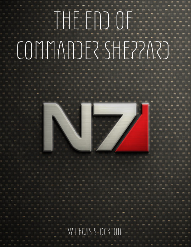 The End of Commander Shepard.png