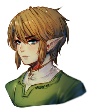 twilight_princess____link_sketch_by_onisuu-dat110z.png