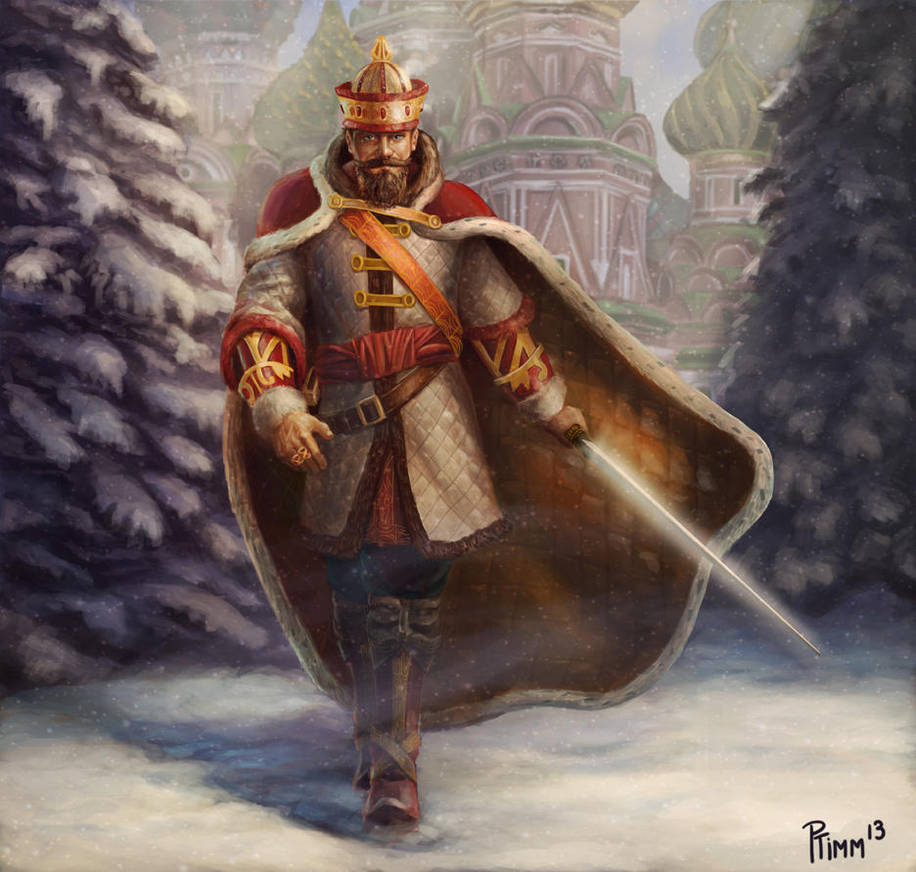 russian_king_arthur_by_ptimm_d5tw636-pre.jpg