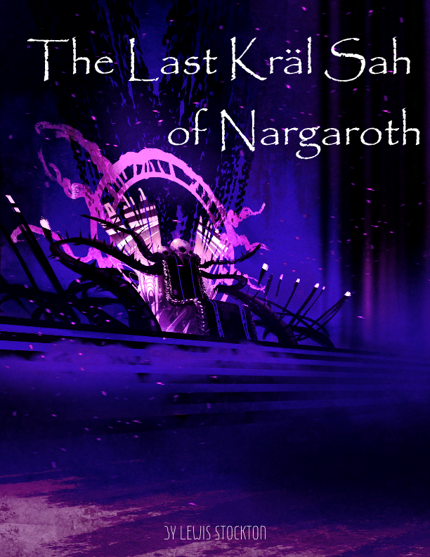 The Last Kräl Şah of Nargaroth.png
