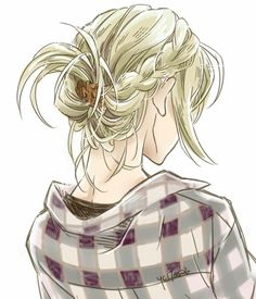 5f3292437282bf8d9ff4bcdca4971cd8--character-sketches-hair-styles.jpg
