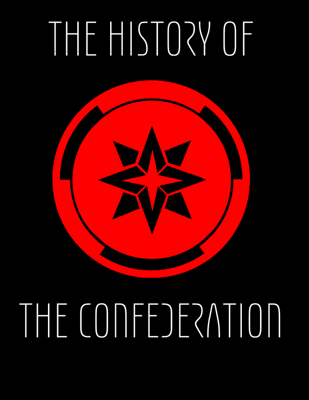 The History of the Confederation.png