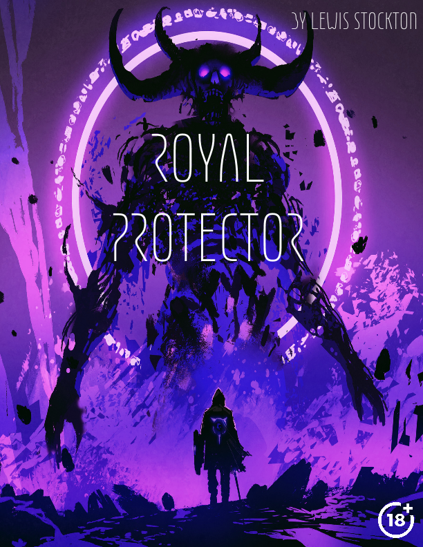 Royal Protector.png