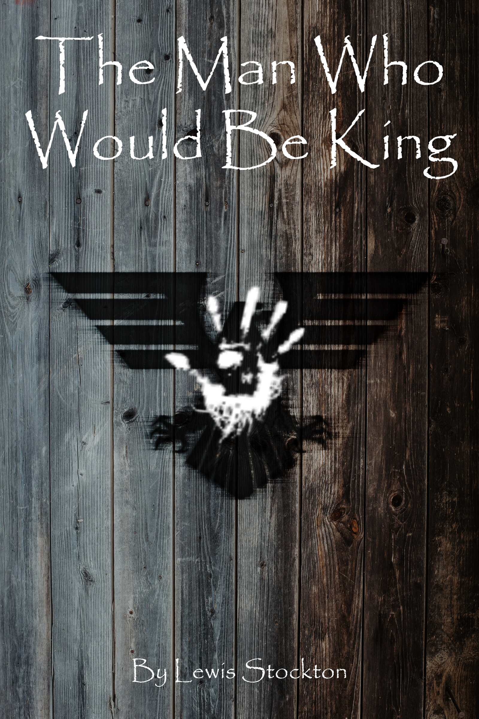 The Man Who Would Be King Cover.png
