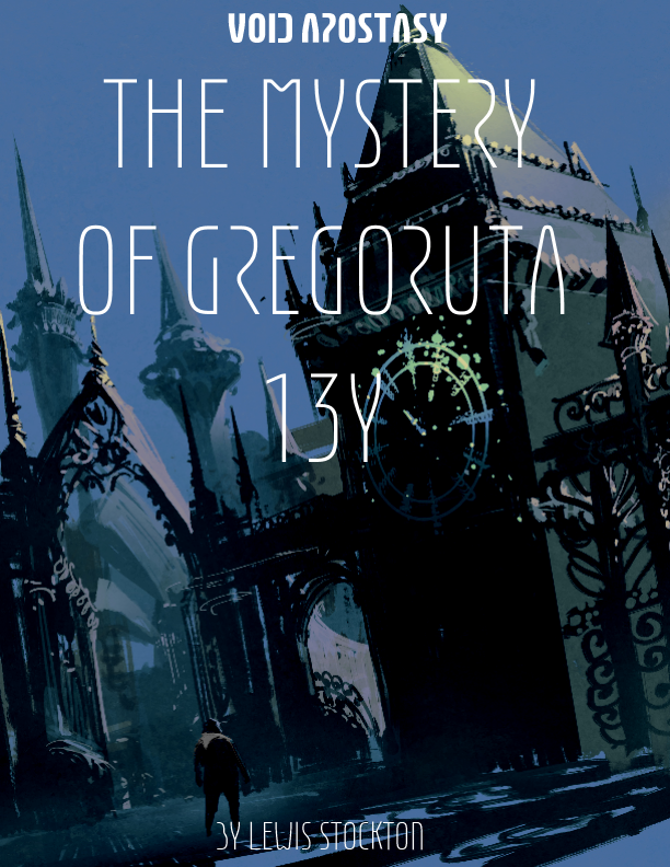 1. The Mystery of Gregoruta 13Y.png