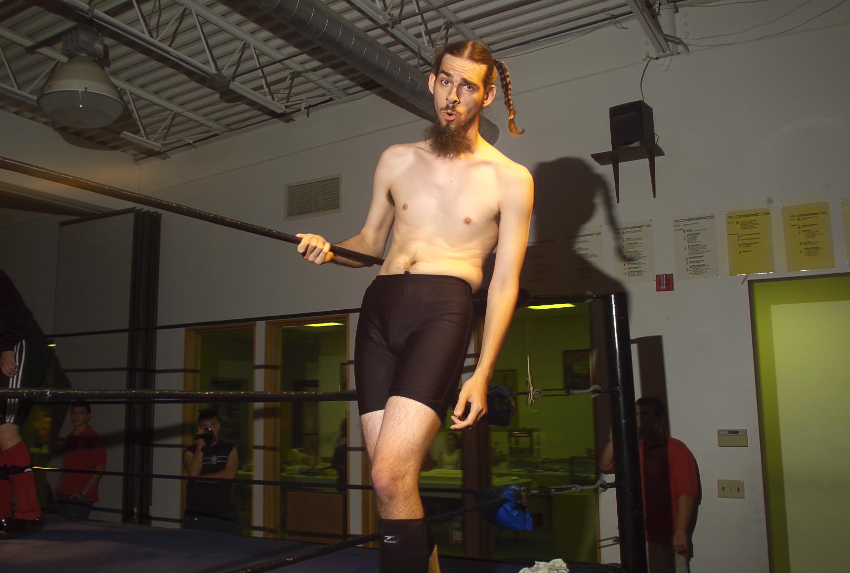 Wrestling_12.jpg