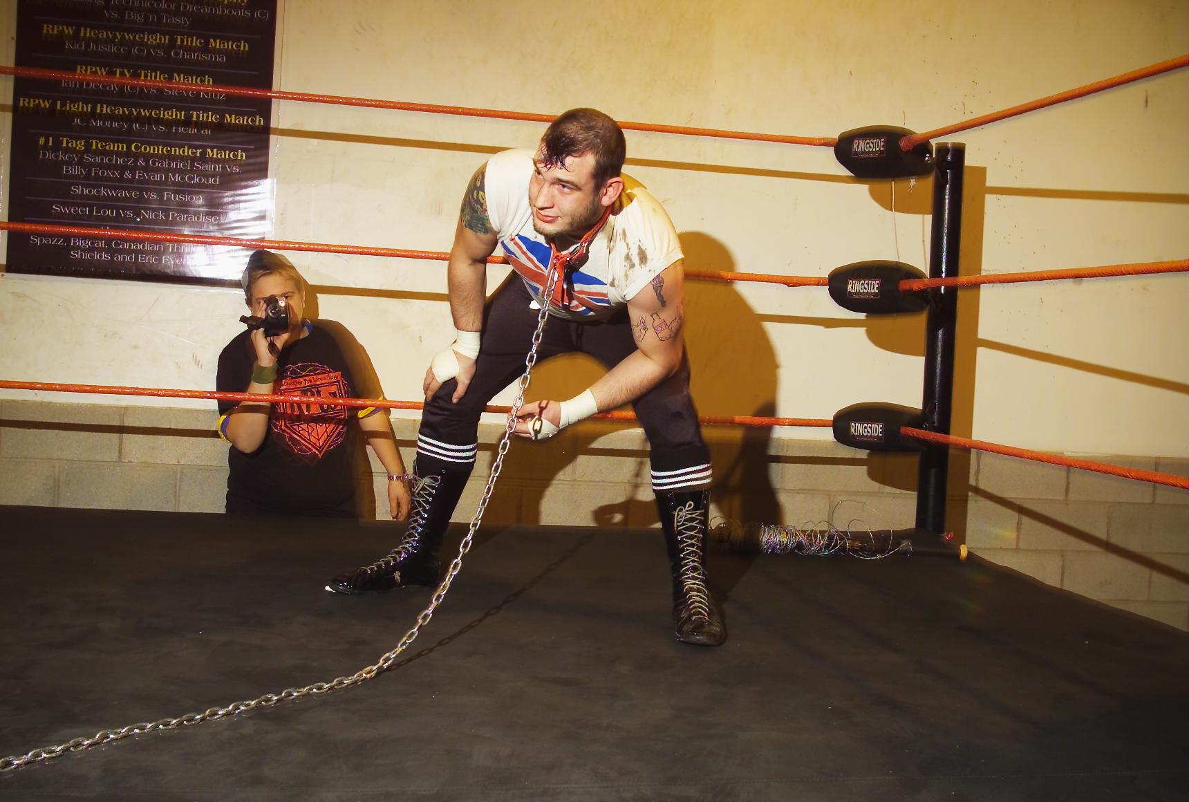 Wrestling_28.jpg