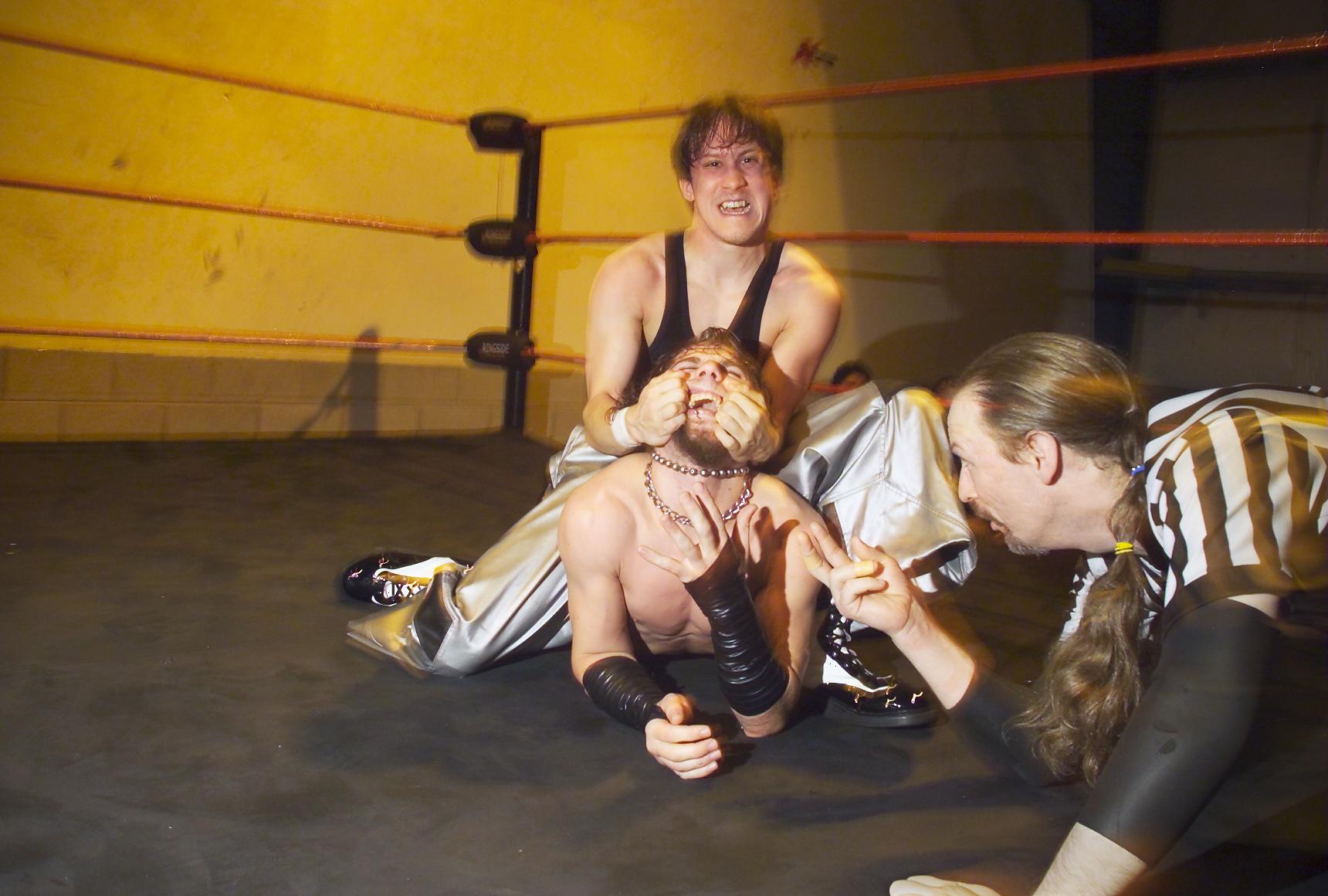 Wrestling_31.jpg