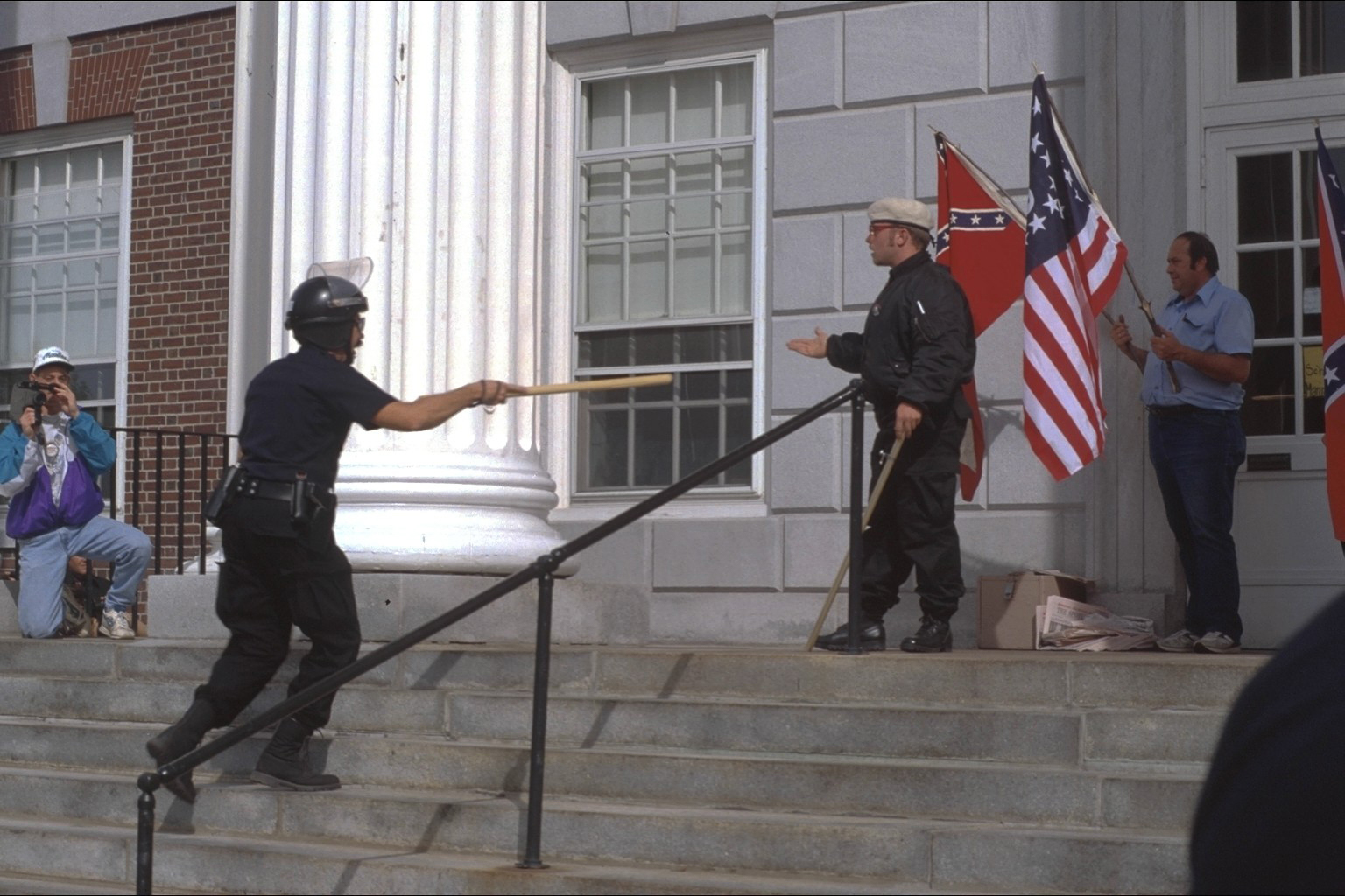 Racists_06.jpg