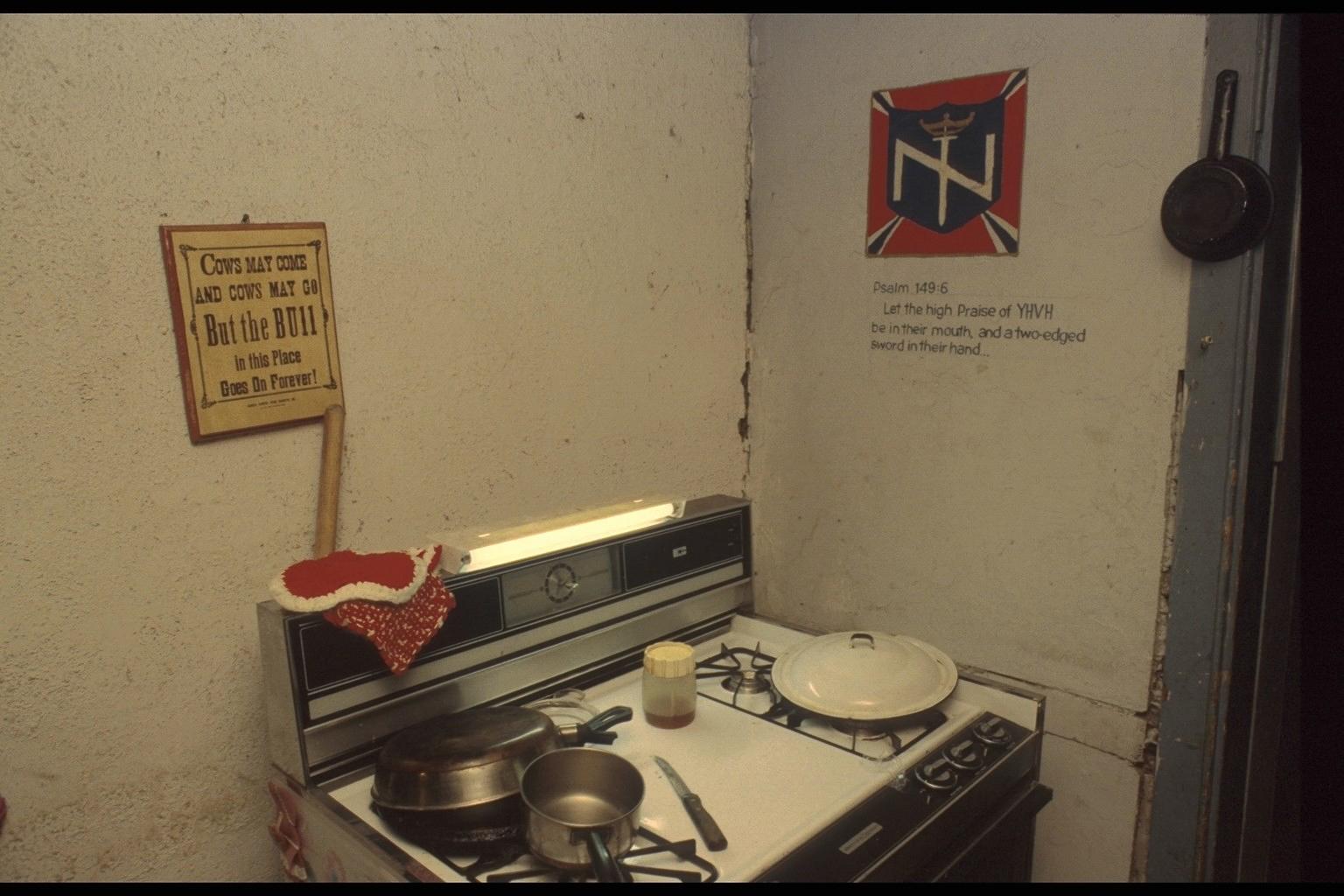 Racists_12.jpg