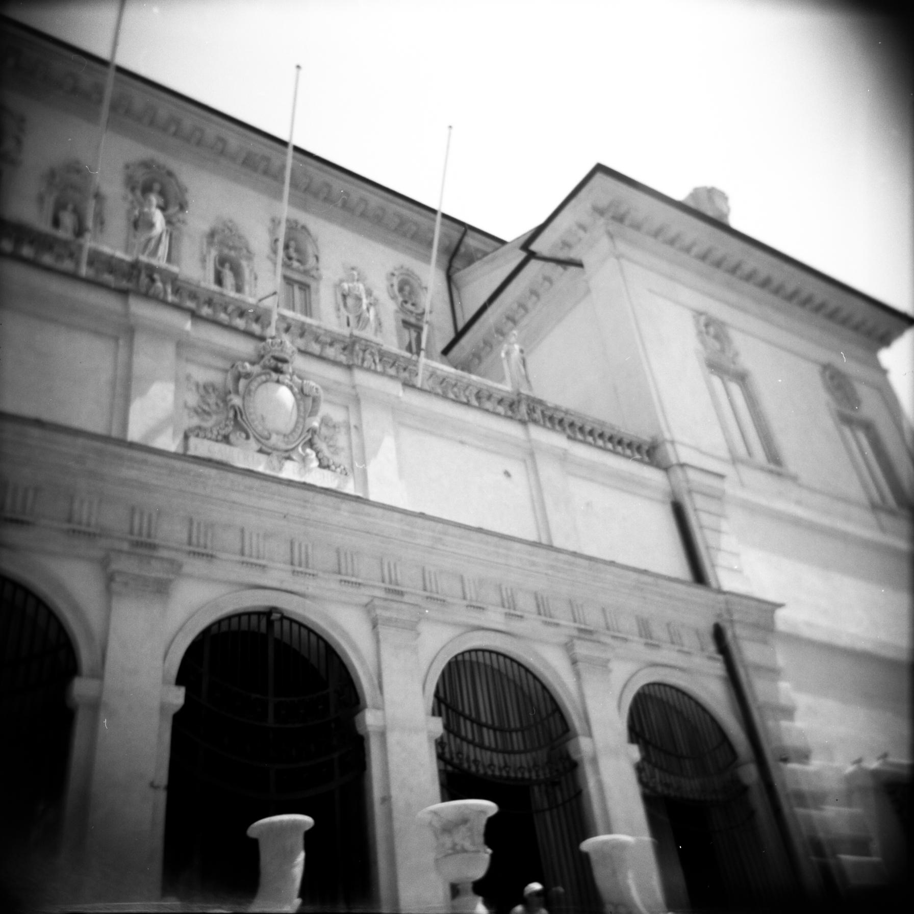 Borghese_#_4.jpg