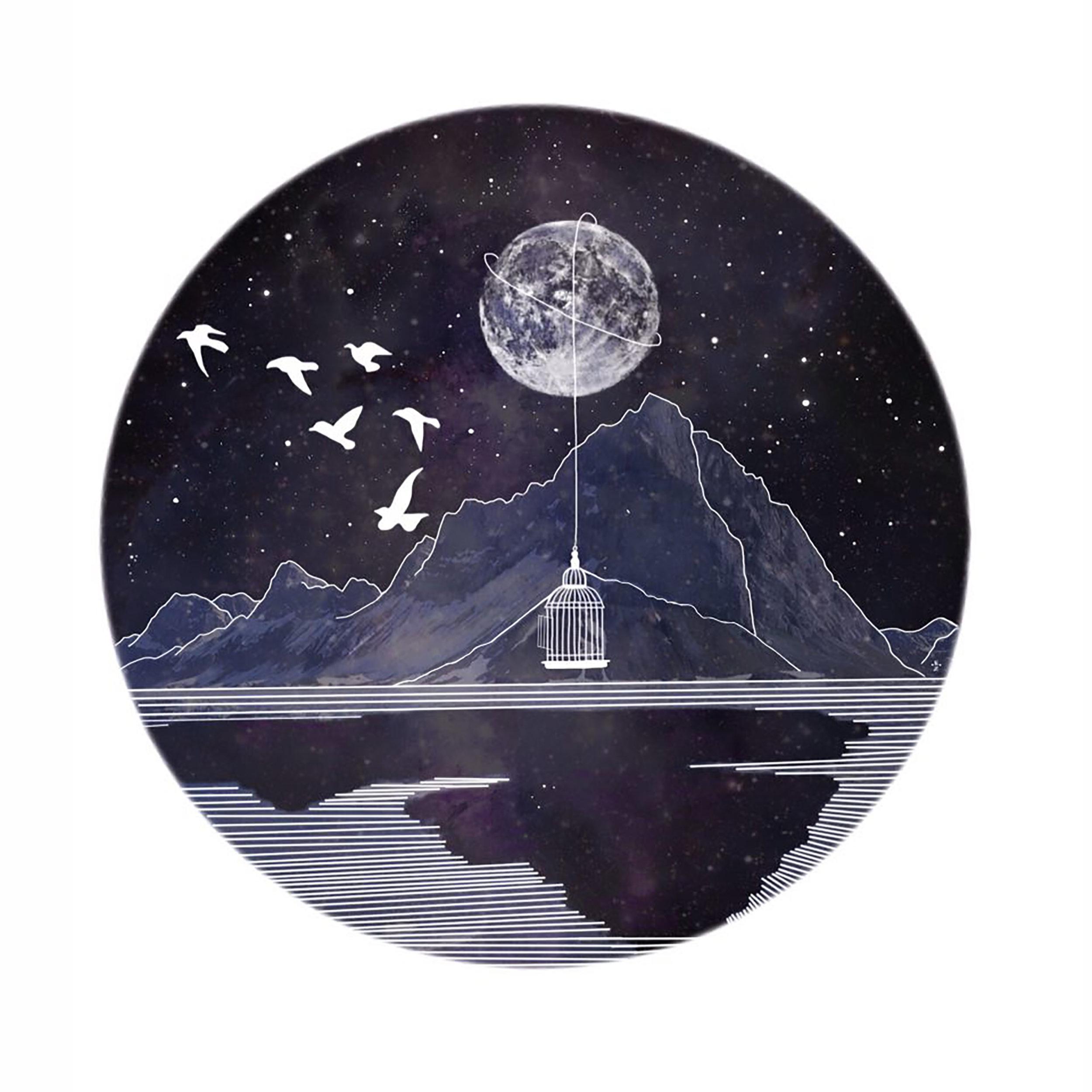 luna+paisaje+.jpg