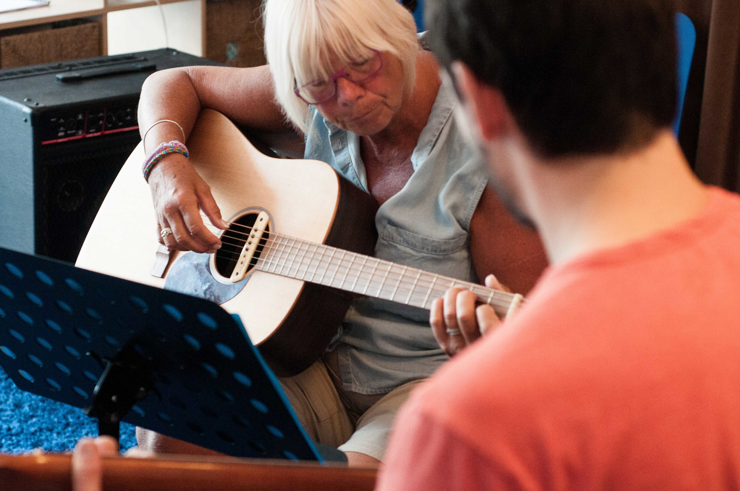 gitaarlesvoorbeginnersantwerpen.jpg