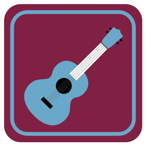blues gitaarlessen Antwerpen.png