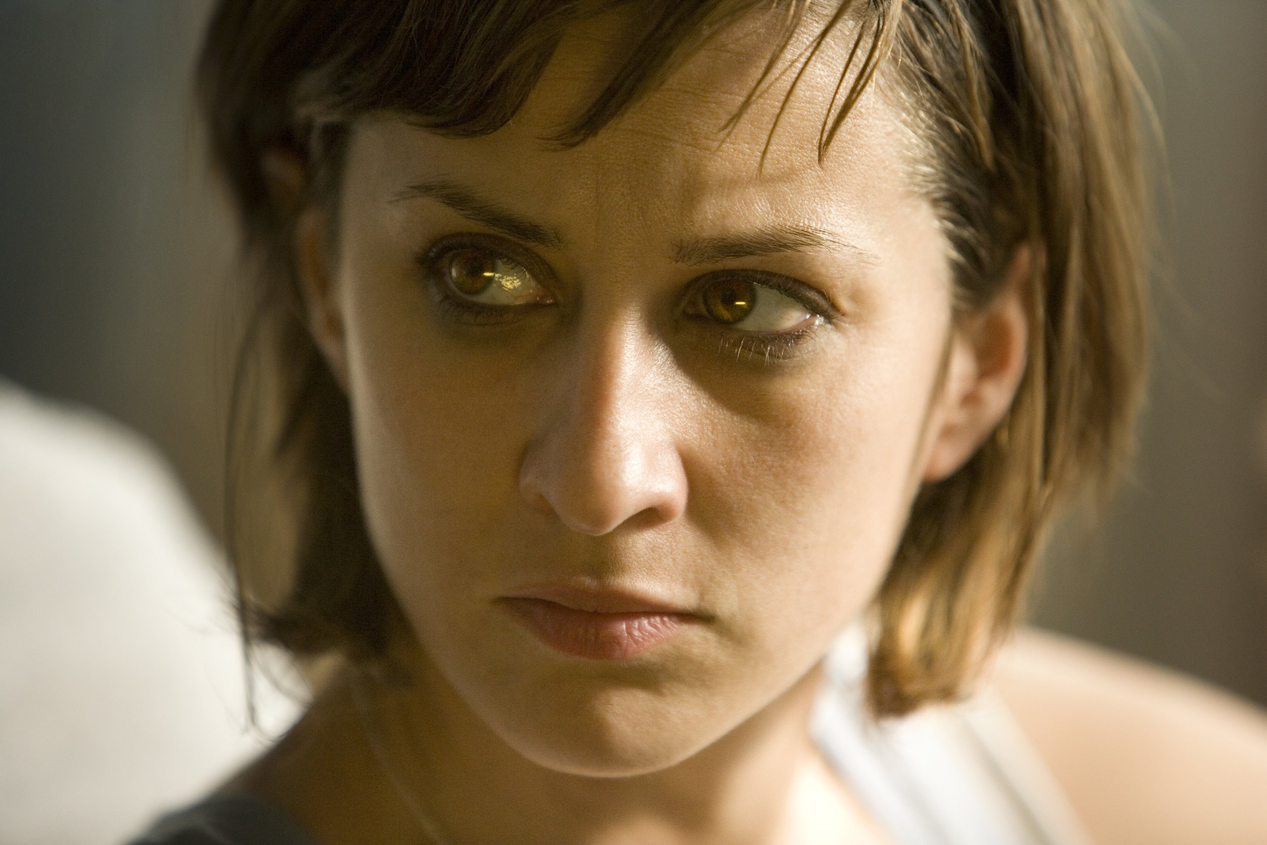 13 Alice played by Morven Christie.jpg