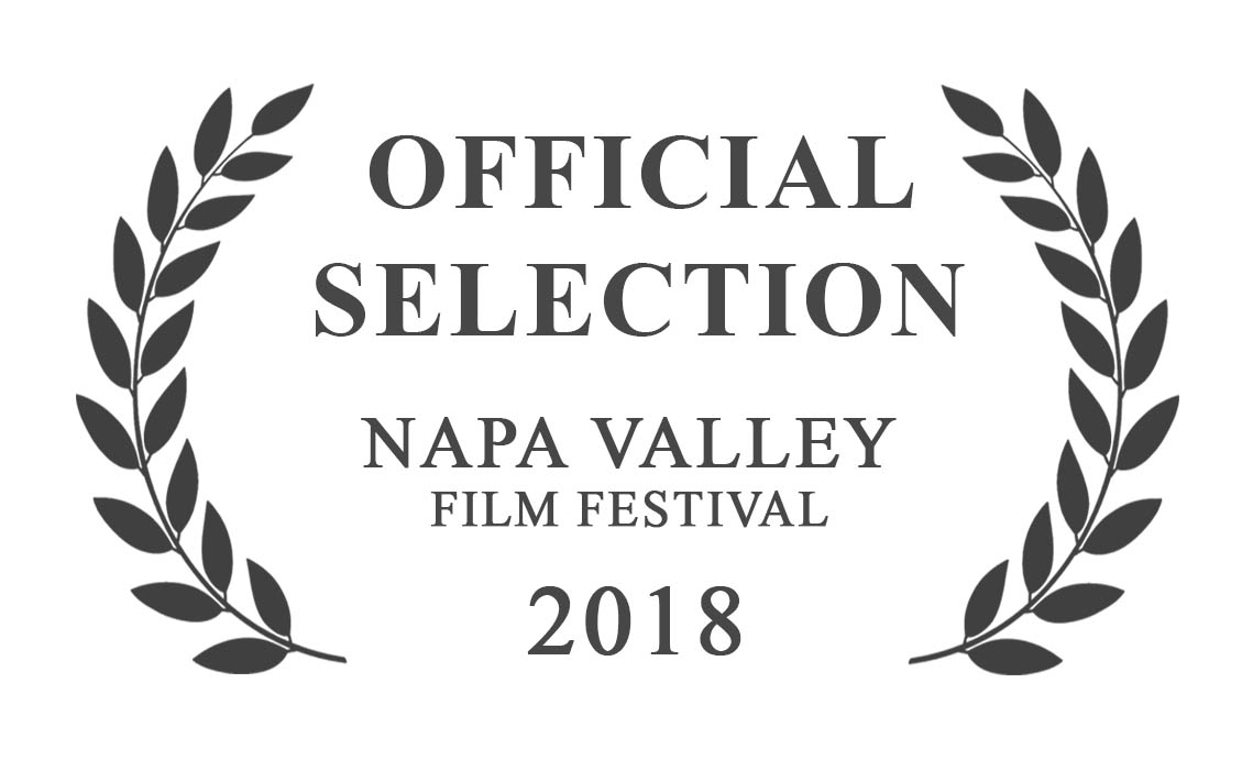 NAPA VALLEY LAUREL Selection - WHITE.jpg