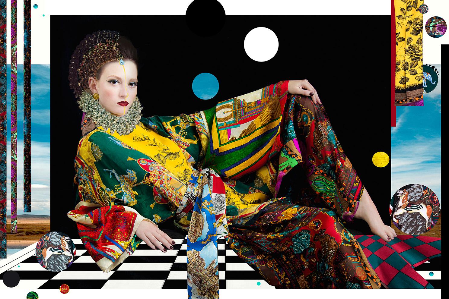 12©Anka Bardeleben-Kollage RIANNA+NINA Summer2016#04-pieces.jpg