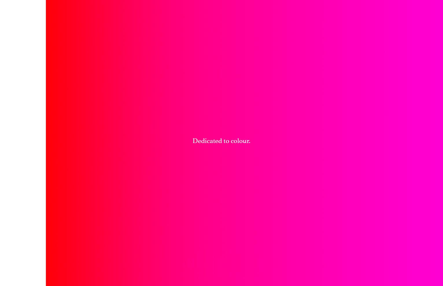 53Dedicated to Colour©Anka Bardeleben+typo.jpg