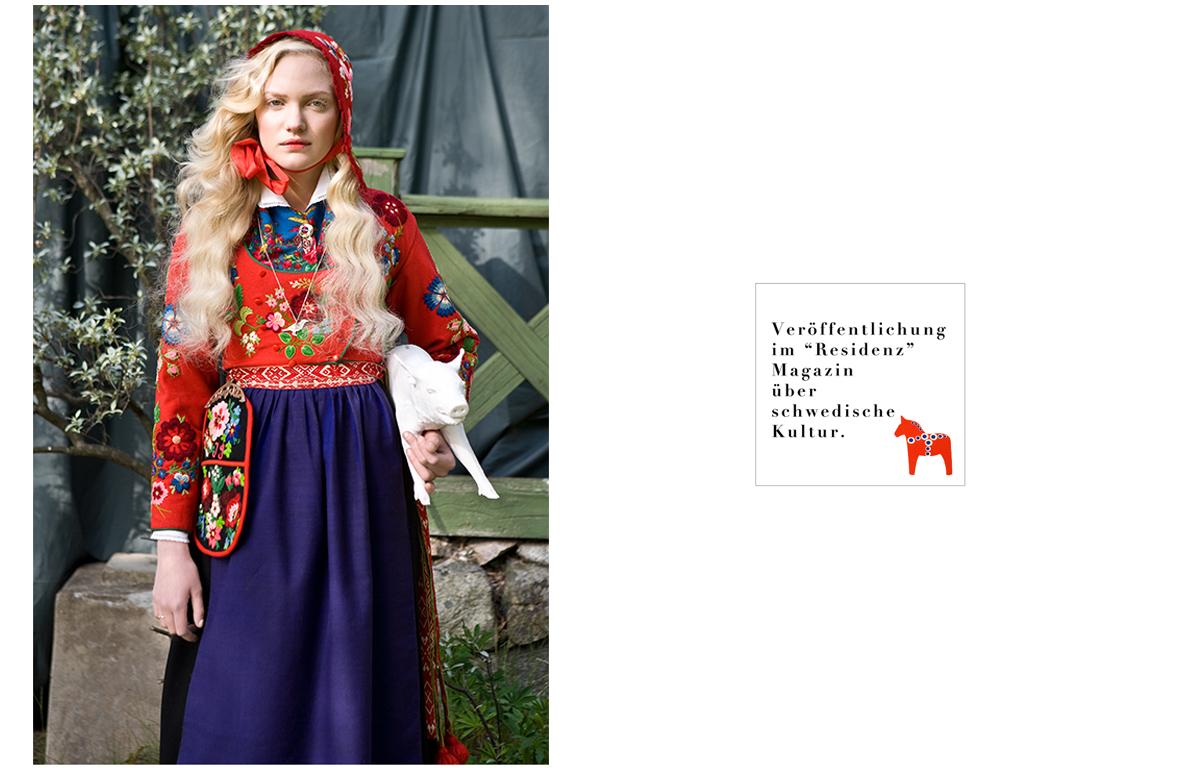 Swedish-Tradition1.jpg