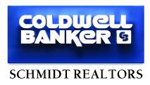 SCHMIDT REALTORS logo 3D.jpg