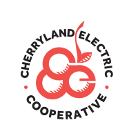 Cherryland Electric logo.png