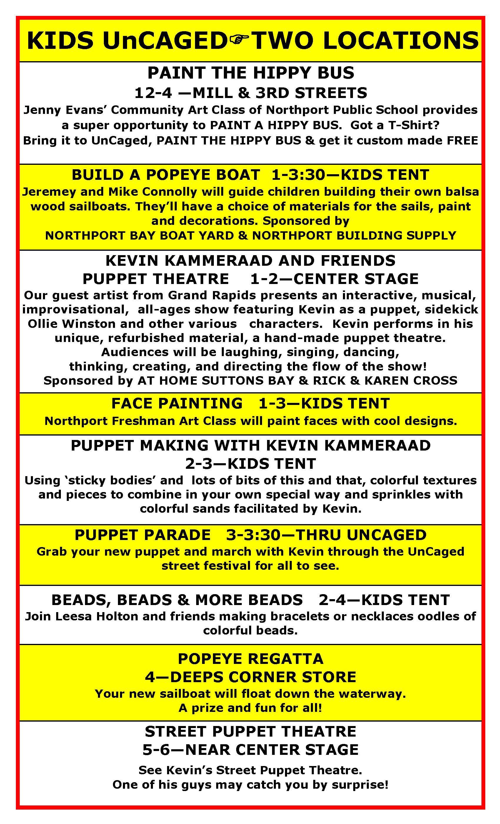 Kids UnCaged Schedule Enlarged 9.17.17.jpg