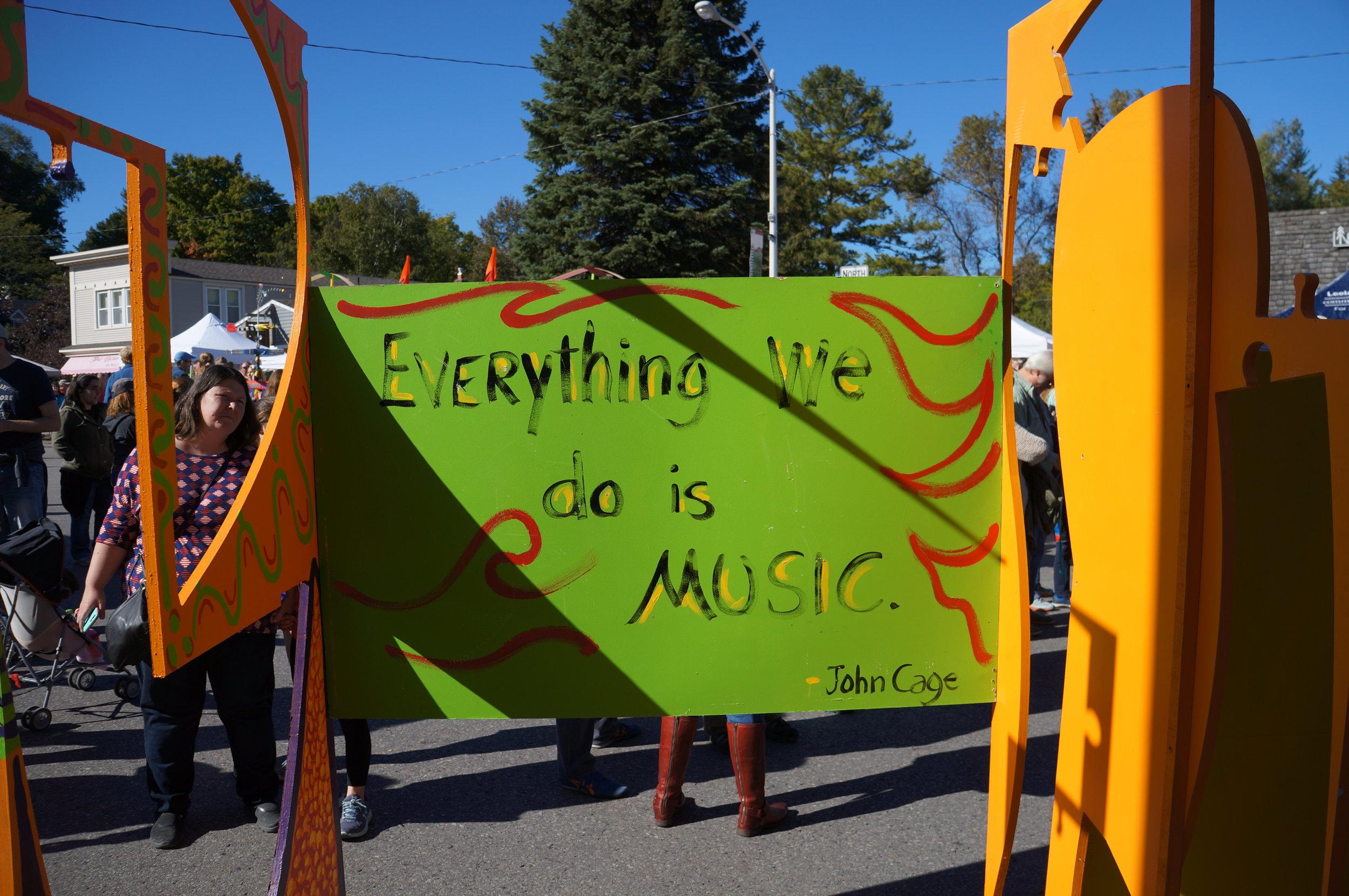 Everything we do is Music - philg.JPG