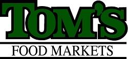 Tom's+Logo+New+Green1.jpg