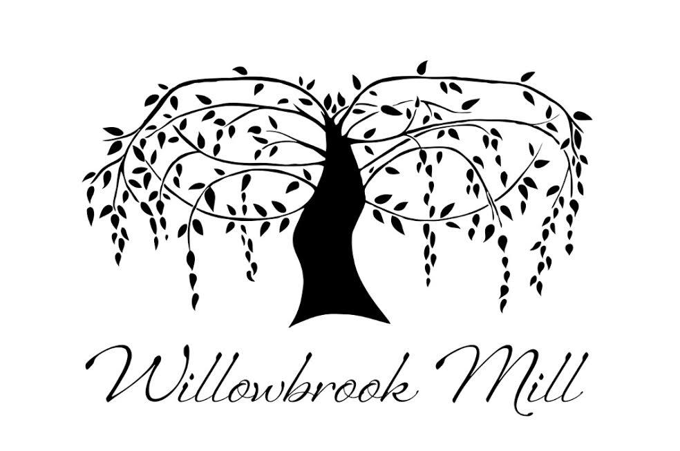 Willowbrook+Mill+Social+Thumbnail.jpg