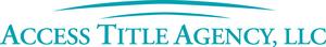 Access Title Agency logo.jpg