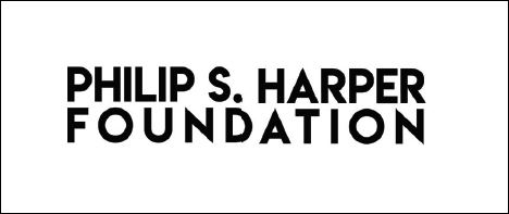 Harper Foundation.JPG