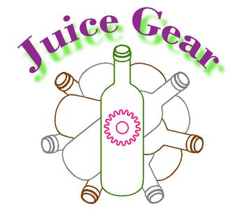 juice gear llc.jpg