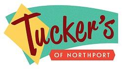 TuckersLogoNEW1.jpg