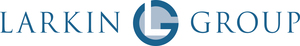 Larkin+Logo+Final.jpg