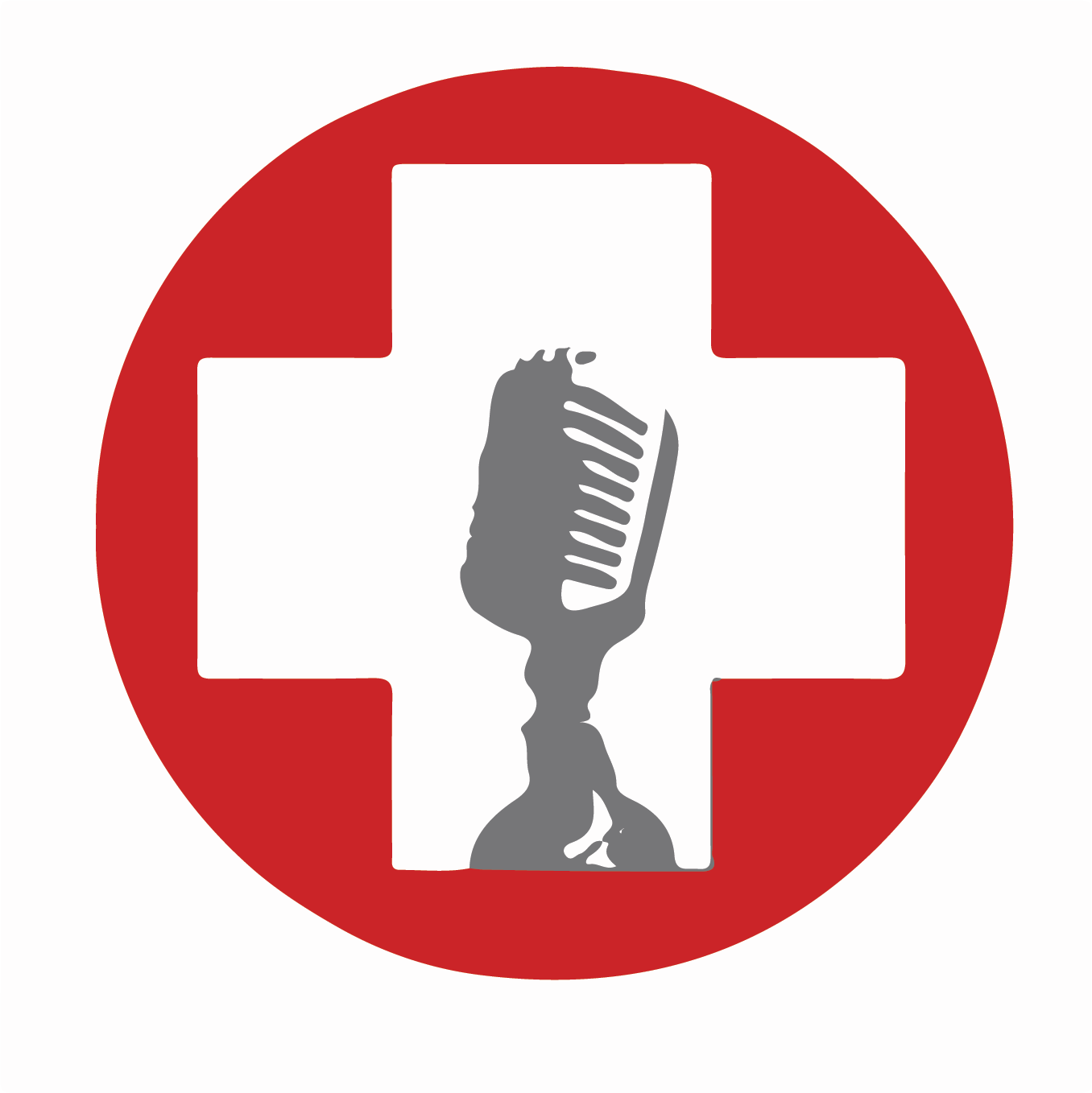 Rescue The Rescuer - Internet radio interviews and conversation for first responders