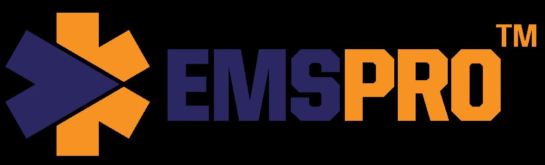 EMSPRO_Logo-CMYK_TM-1.png