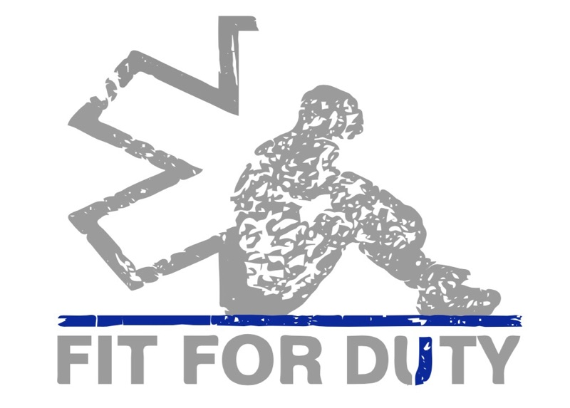Fit for duty logo.jpg