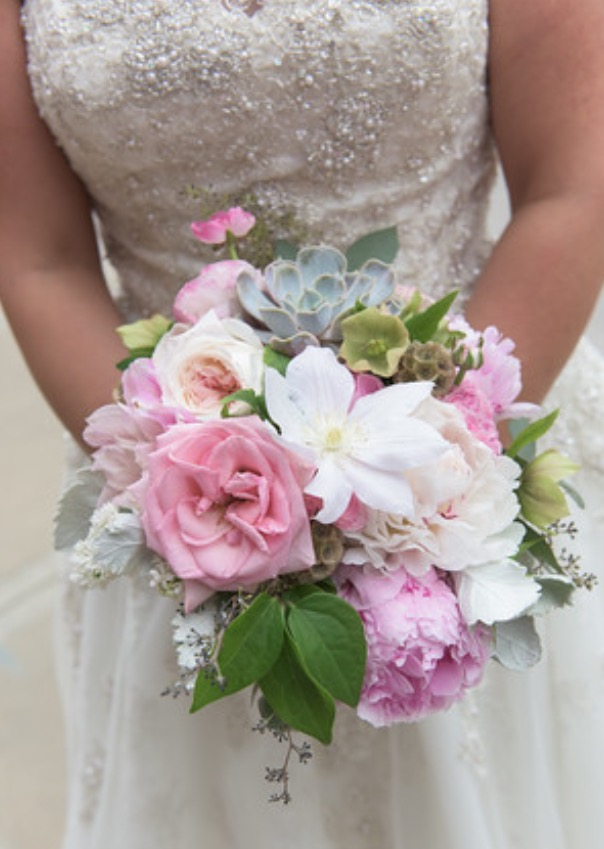 heathers bridal bouquet.jpg