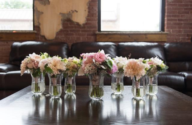 heather bouquets 3.jpg