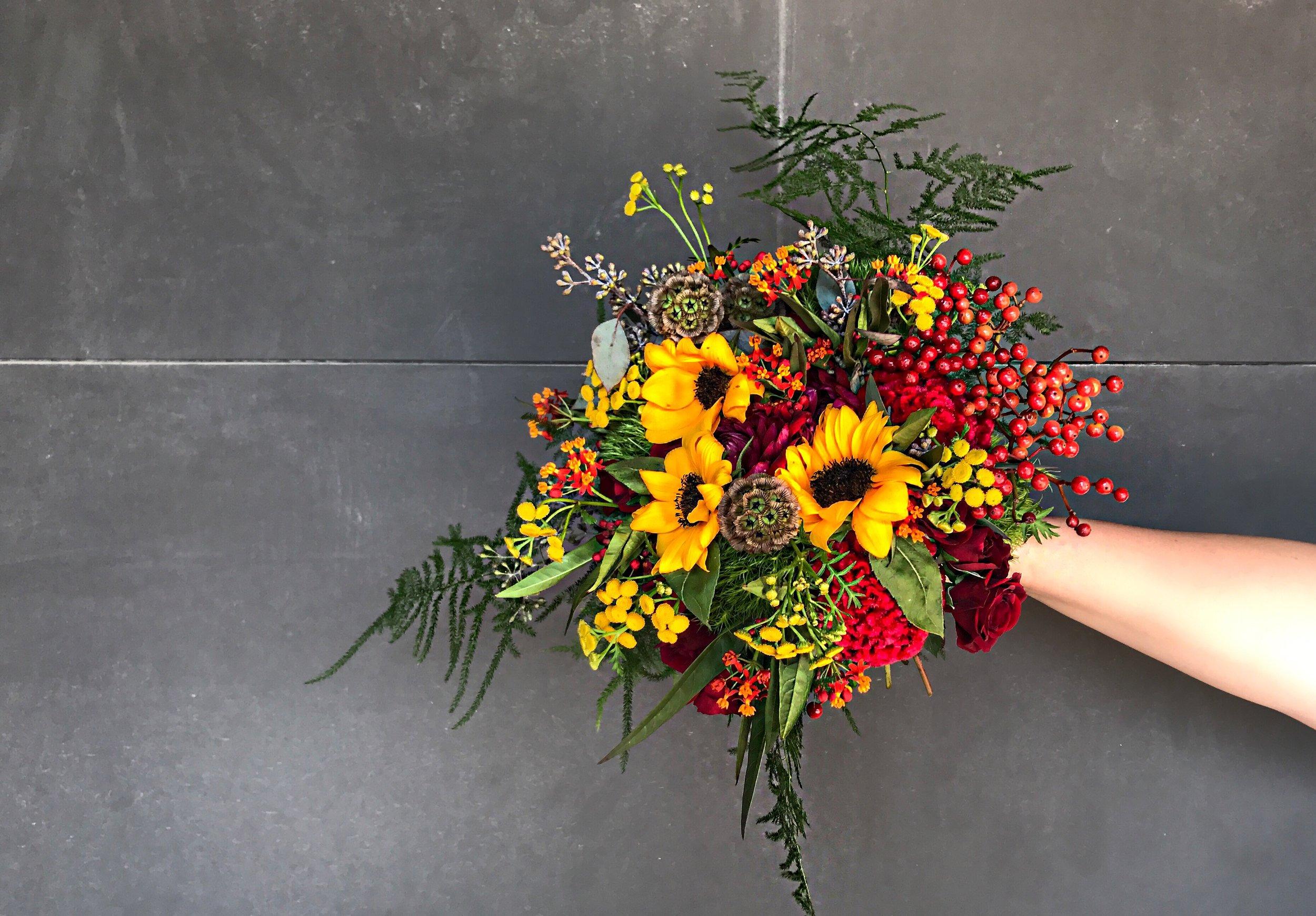 Kathleen bouquet.jpg