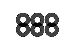 sponsor_888.jpg