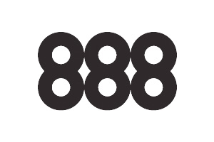 888.png