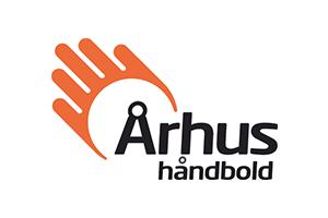 Aarhus_haandbold.png