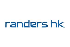 Randers_HK.png