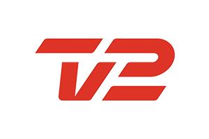 TV2.png
