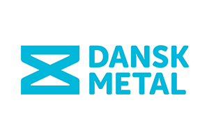 Dansk_Metal.jpg