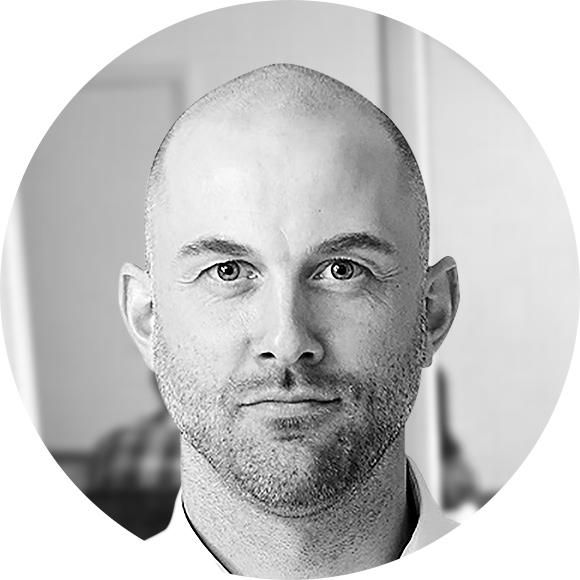 <strong>Steffen Møller</strong><br>Investment Manager - CAPNOVA