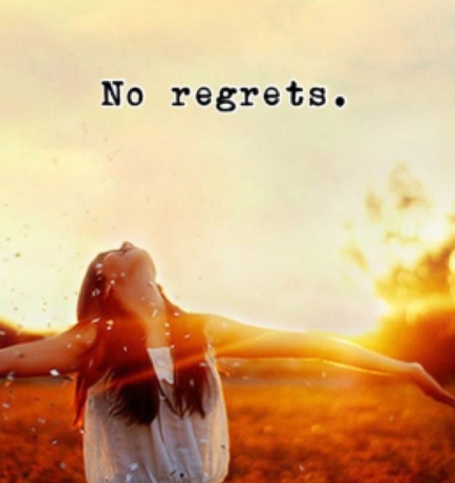 no regrets.jpg