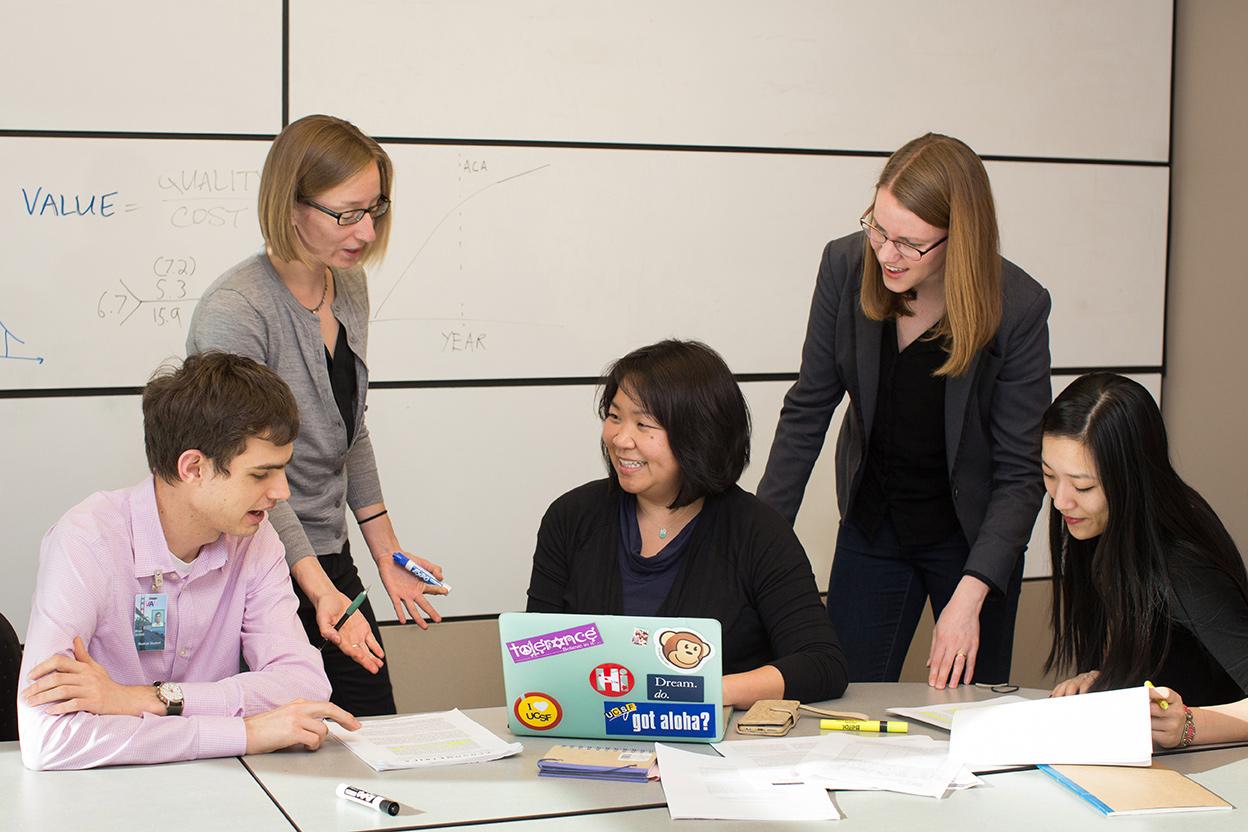 UCSF_AlumniMag_StudentGroup_SonyaYruel.jpg