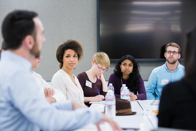 UCSF_AlumniRoundUp_Classroom_SonyaYruel.jpg